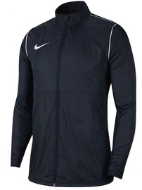 Nike JR Park 20 Repel Training Jacket BV6904 451 Navy Blue XS