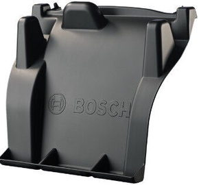 Bosch Rotak 40/43 MultiMulch Accessory