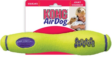 Kong Air Kong Squeaker Stick Large