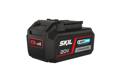Akumulators Skil, 18 V, 5000 mAh