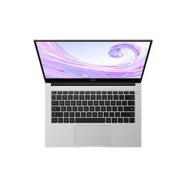 Ноутбук Huawei MateBook D14, Intel Core I3-10110U, 8 GB, 256 GB, 14 ″