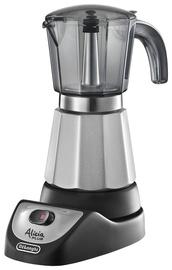 Kafijas automāts De'Longhi Alicia EMKM 6