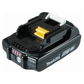Akumulators Makita, 18 V, 2000 mAh