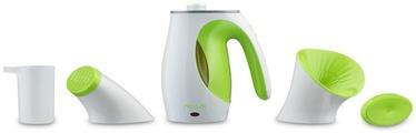 Rovus Portable Garment Steamer