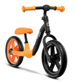 Lionelo Alex Balance Bike Orange