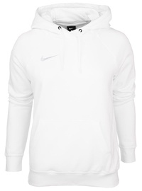 Nike Park 20 Hoodie CW6957 101 White XL