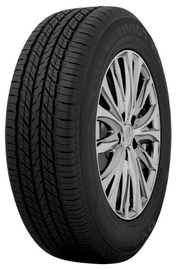 Vasaras riepa Toyo Tires Open Country U/T, 275/55 R20 117 V XL