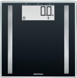 Весы Soehnle Shape Sense Control 100