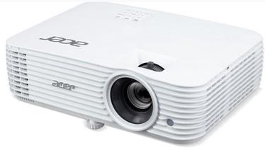 Projektors Acer H6815BD