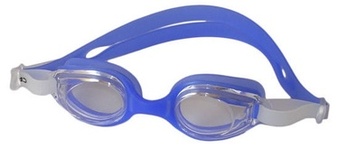 Crowell Swimming Goggles 2323 Dark Blue