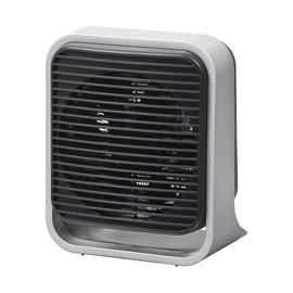 Elektriskais sildītājs Steba E-VENT 1, 2 kW