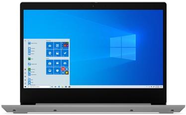 Ноутбук Lenovo IdeaPad, AMD Ryzen 3, 12 GB, 512 GB, 14 ″