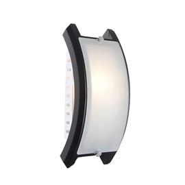LAMPA SIENAS ADMIRAL 41309 40W E14 (GLOBO)