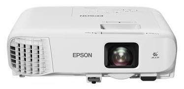Epson EB-980W V11H866040