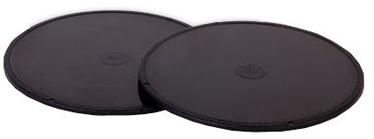 TomTom Dashboard Mount Disks