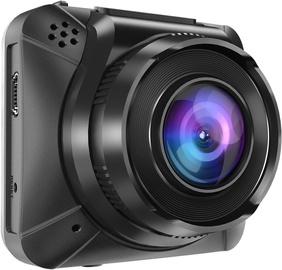 Videoreģistrators Navitel NR200 NV