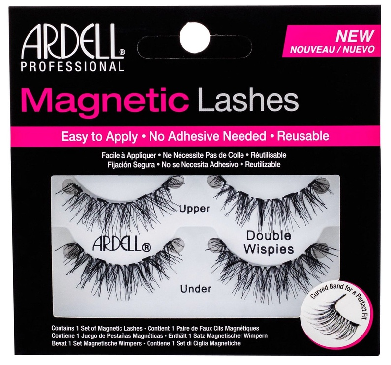 Накладные ресницы Ardell Magnetic False Lashes Wispies