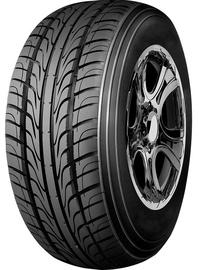 Rotalla Tires F110 275 55 R20 117V XL