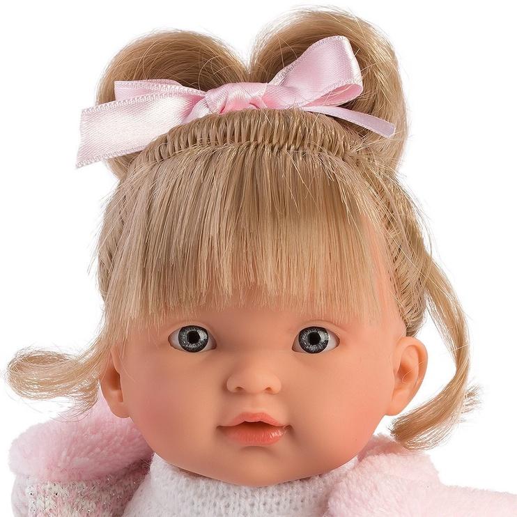 Кукла Llorens 28032
