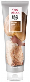Wella Professionals Color Fresh Mask 150ml Caramel Glaze