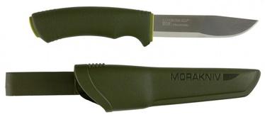 Походный нож Morakniv Bushcraft, 232 мм