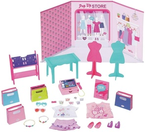 Zapf Creation Baby Born Boutique Pop Up Store