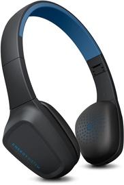 Austiņas Energy Sistem Headphones 3 Blue, bezvadu