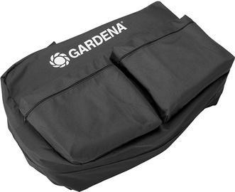 Zāles pļāvēja piederumi Gardena Storage Bag For Robotic Lawnmowers 04057-20