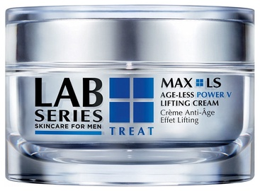 Lab Series Max LS Age Less Power V Lifting Cream 50ml