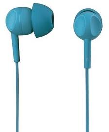 Austiņas Thomson EAR3005TQ Turquoise