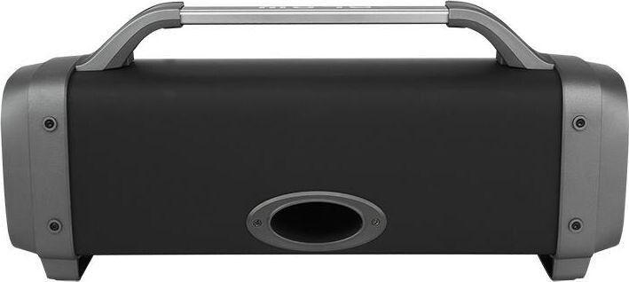 Bezvadu skaļrunis Blow BT-830, melna, 150 W