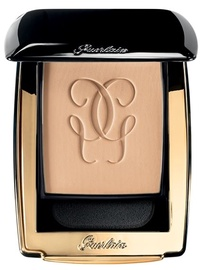Guerlain Parure Gold Powder Foundation SPF15 10g 02