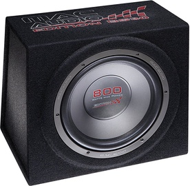 Zemfrekvenču skaļrunis MAC AUDIO 30