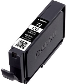 Canon PGI-72CO Chroma Optimiser