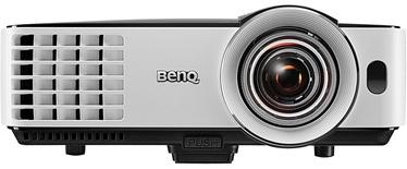 Projektors BenQ MX631ST