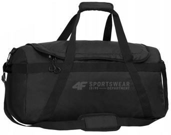 4F Training Bag H4L20 TPU007 Black