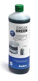 Šķidrums biotualetei  Enders Ensan Green 4980 1l