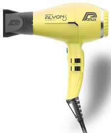 Fēns Parlux Alyon Yellow
