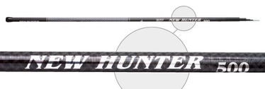 Line Winder New Hunter 0401 10-30g 4m