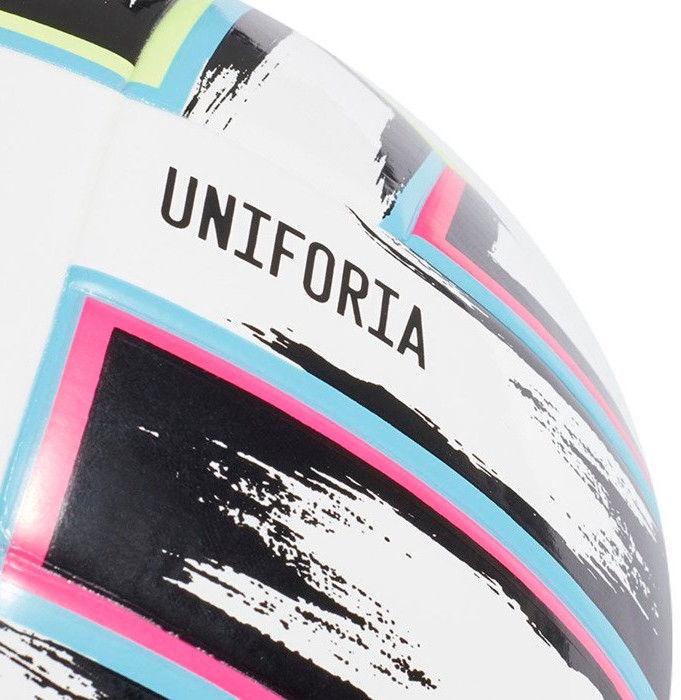 Adidas Uniforia League J350 Ball FH7357 Size 4