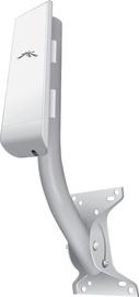 Ubiquiti Universal Arm Bracket Wall/Pole Mounting Kit