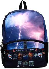 Mojo Backpack Storm Chaser