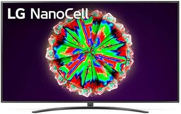 Телевизор LG 50NANO793NE