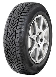 Зимняя шина Novex Snow Speed 3, 195/50 Р15 86 H XL E C 72