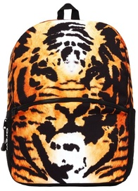 Mojo Backpack Tiger