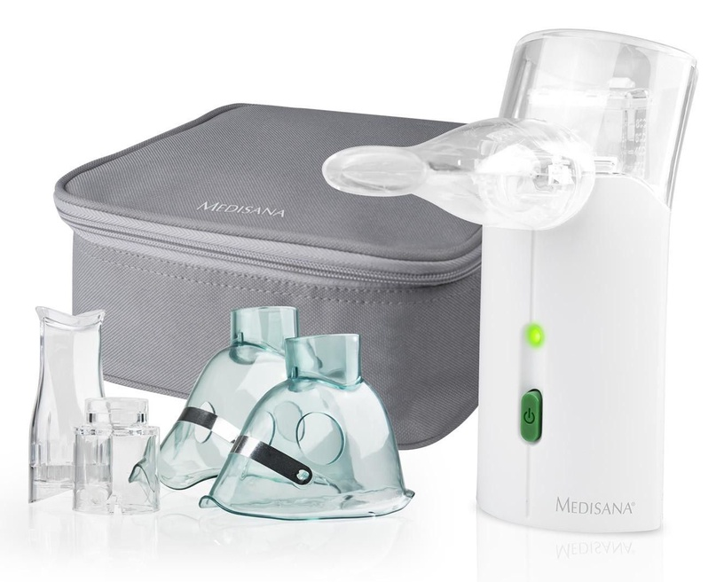 Inhalators Medisana USC 54105