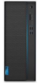 Lenovo IdeaCentre T540-15AMA 90L50021PB PL