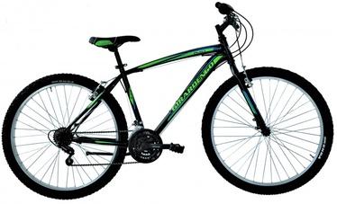 Velosipēds Girardengo TMU27121B Mountain Bike