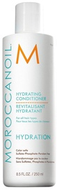 Matu kondicionieris Moroccanoil Hydrating Conditioner, 250 ml