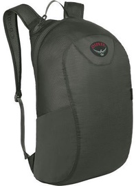 Osprey Ultralight Stuff Pack Shadow Gray